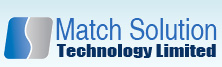Match Solution Technology Limited